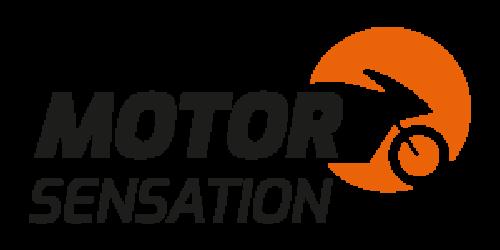 MOTOR-SENSATION-300